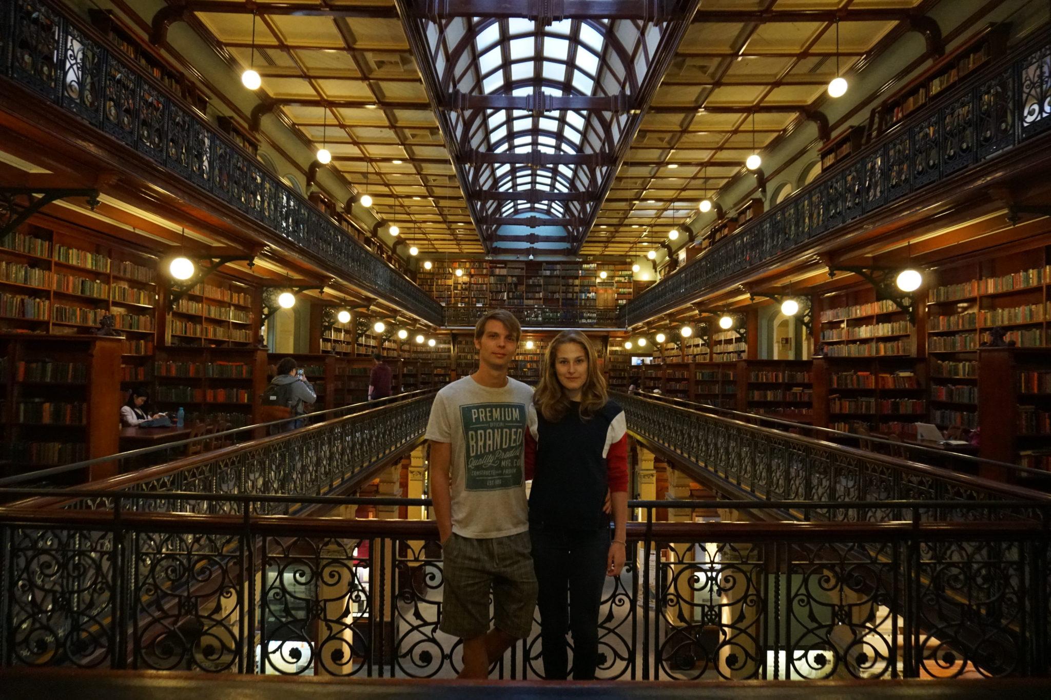 Marcel und Mona in der Suchergebnisse Webergebnisse State Library of South Australia